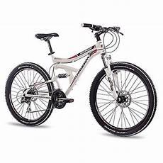 Fahrrad 26 Zoll Kaufen - kaufen 26 quot zoll alu mtb mountainbike fahrrad chrisson