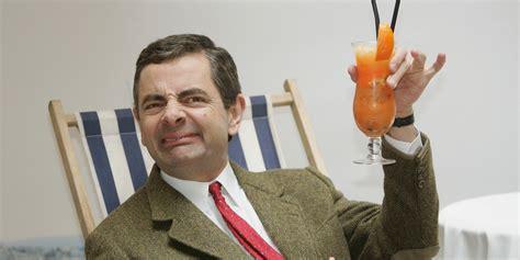 Mr Bean Sex