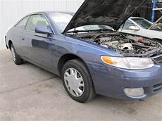 how cars run 2003 toyota solara spare parts catalogs parting out 2000 toyota solara stock 100787 tom s foreign auto parts quality used auto