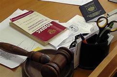 размер штрафа за испорченный паспорт