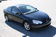 all car manuals free 2004 acura rsx electronic toll collection 2004 acura rsx 3 door sport coupe automatic