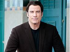 travolta filme extras sought in columbus oh for upcoming travolta