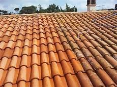 démousser une toiture tarif pour faire d 233 mousser et hydrofuger une toiture sur