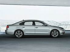 2013 vw passat reviews 2013 volkswagen passat price photos reviews features