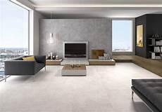 fliesen wohnzimmer 25 graue fliesen wohnzimmer luxus wohnzimmer frisch
