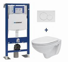 Geberit Wc Suspendu Prix Pack Wc Suspendu Geberit