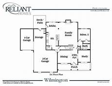house plans wilmington nc wilmington b se reliant homes new homes in atlanta