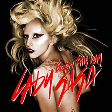 born this way does gaga s born this way send the right message