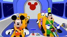 la casa di topolino gioco la casa di topolino for