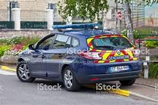 voiture de gendarmerie voiture de gendarmerie photos et plus d images de