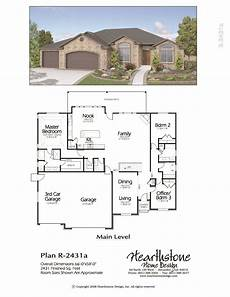 house plans rambler traditional rambler home plan house plans how to plan