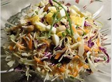 coleslaw with peanuts_image