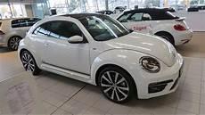 2015 Volkswagen Beetle Cup R Line 1 4