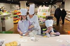 corso di cucina a brescia corsi di cucina per turisti a buonissimo brescia il