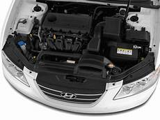 how cars engines work 2007 hyundai sonata transmission control 2009 hyundai sonata se v6 hyundai midsize sedan review automobile magazine