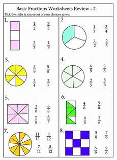 free basic fraction worksheets k5 worksheets class fractions worksheets 3rd grade math