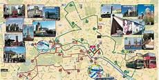 City Sightseeing Berlin - is great planning for berlin