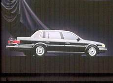 blue book value for used cars 1992 lincoln town car regenerative braking 1992 lincoln continental pricing reviews ratings kelley blue book