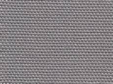 neutral color outdoor upholstery fabric beige black gray