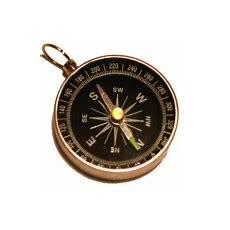 Himmelsrichtung Ohne Kompass Bestimmen