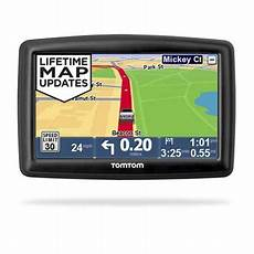 tomtom start 50 m 5 quot gps with lifetime map updates