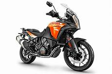 ktm adventure 1290 2018 ktm 1290 adventure s look review