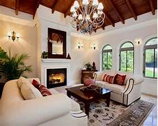 decor your home feng shui elements can create a positive energy in your
