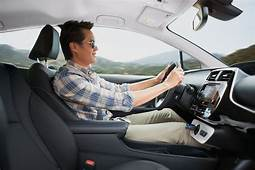 Directions To DCH Toyota Of Torrance CA  Sales