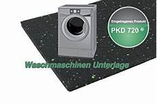gummimatte waschmaschine gummimatte in vielen bereichen anwendbar 60 cm x 60 cm