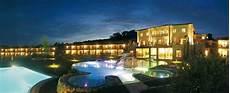 hotel adler bagni vignoni offerte spa lusso toscana adler weekend