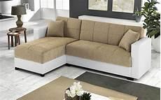 divani con angolo divano angolare mondo convenienza c 232 posto per tutti