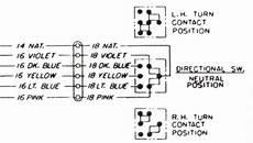 1975 c10 wiring diagram 1975 chevy c60 wiring diagram