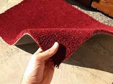 zerbino su misura cocco colorato 17mm tappeto su misura
