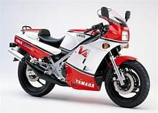Yamaha Rz Rzv Rd 500 V4 Lsr Bikes