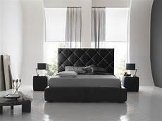 33 Moderne Betten Die Ihr Neues Schlafzimmer V 246 Llig
