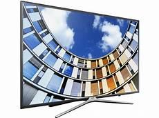 ᐅ smart tv auf rechnung kaufen smart tv rechnungskauf