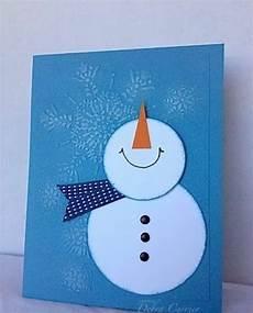 100 sch 246 ne weihnachtskarten selber basteln