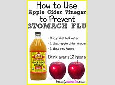 how to prevent the flu if exposed