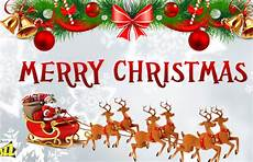 merry christmas 2018 merry christmas 2018 quotes images wishes and greetings