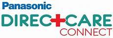 panasonic nurse call integration soulutions advanced care ip nurse call and potlys direct care