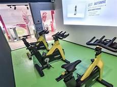 salle de sport tarbes keep cool tarbes tarifs avis horaires essai gratuit