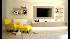 modern tv unit lcd panel tv cabinet tv stand ideas