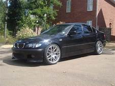 How To Work On Cars 2005 Bmw 330 Electronic Valve Timing
