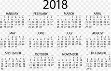 2018 Mini Cooper Calendar Time Template Calendar 2018