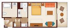 polynesian house plans disney polynesian bungalows reviews image house style
