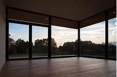 house w by ruge architekten myhouseidea