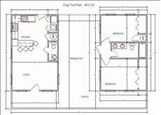 modern dog trot house plans modern dog trot house plans zion modern house