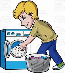 Washing Clipart laundry clipart free on clipartmag