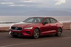 volvo to set 112mph speed limit on all new cars from 2020