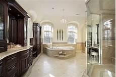 luxury master bathroom ideas fantastic master bathroom ideas